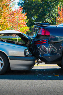 Myrtle Beach, South Carolina, Car Accident Attorney Nate Fata